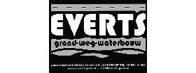 Everts