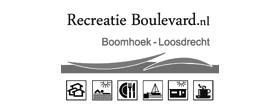 Recreatie Boulevard